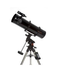 "Celestron Advanced VX 8"" Computerised Reflector Telescope"