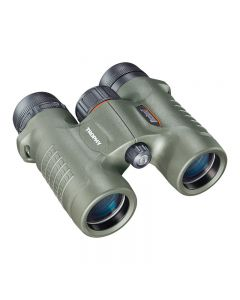Bushnell Trophy 8x32 Green Compact Binoculars 1