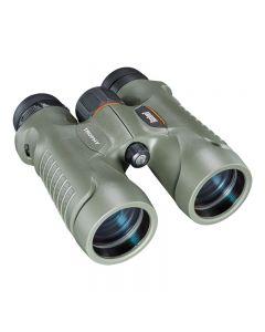 Bushnell Trophy 8x42 Green Binoculars