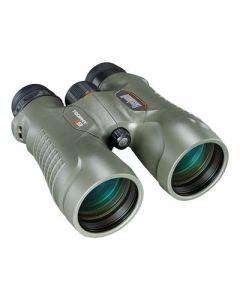 Bushnell Trophy Xtreme 10x50 Binoculars