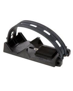 Leica Tripod Adapter for Full Size Binoculars
