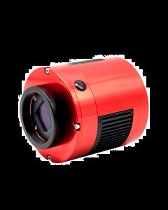 ZWO ASI2600MM Pro Monochrome Astronomy CMOS Camera