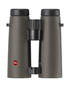 Leica Noctivid 10x42 Binoculars - Green