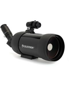 Celestron C90 Mini Maksutov Spotting Scope
