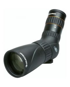 Celestron Hummingbird 9-27x56mm ED Micro Spotting Scope