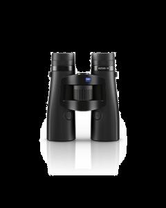 Carl Zeiss Victory RF 8x42 Range Finder Binoculars