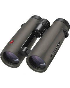 Leica Noctivid 10x42 Green Binoculars