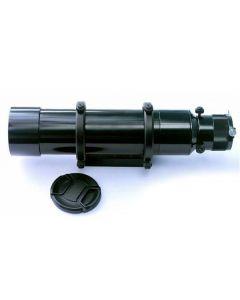 ZWO 60mm x 280mm Guidescope / Finderscope