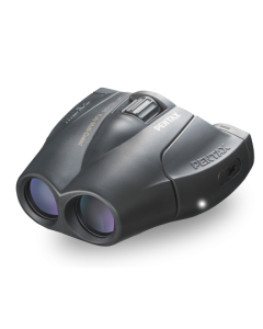 Pentax UP Series 10x25 Compact Binoculars