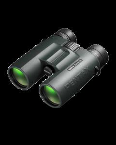 Pentax ZD 10x43 ED Binoculars