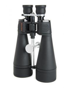 Celestron Skymaster 18-40x80 Zoom Astronomy Binoculars