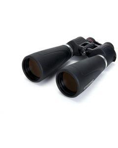 Celestron SkyMaster Pro 15x70 Astronomy Binoculars