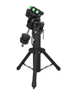 Skywatcher EQ8-R GOTO Mount with Pier Tripod