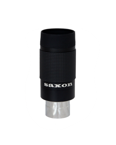 Saxon 8-24mm WA Zoom Eyepiece 1.25""
