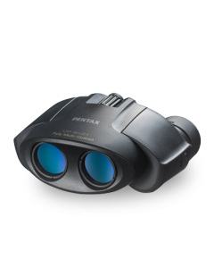 Pentax UP Series 8x21 Compact Binoculars
