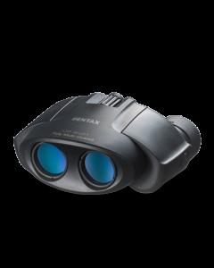 Pentax UP Series 10x21 Compact Binoculars