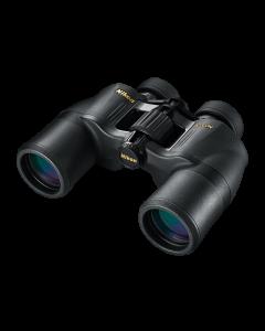 Nikon Aculon 8x42 CF Binoculars