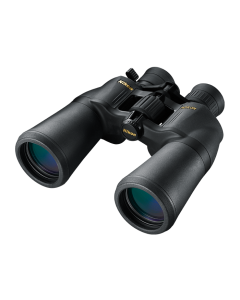 Nikon Aculon 10-22x50 CF Binoculars