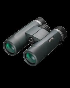 Pentax AD 8x36 WP Binoculars