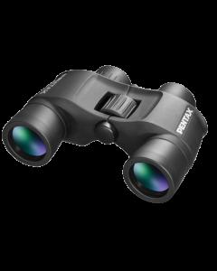 Pentax SP 8x40 Porro Prism Binoculars