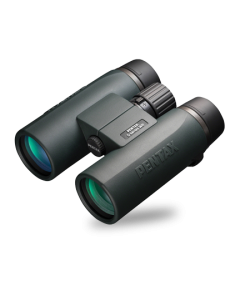 Pentax SD 8x42 Binoculars