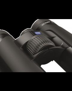 Carl Zeiss Victory FL 8x32 Binoculars