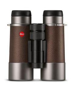 Leica Ultravid 8x42 HD-Plus Customised