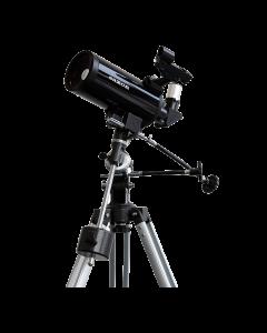 Saxon 90125 EQ Maksutov Cassegrain Telescope