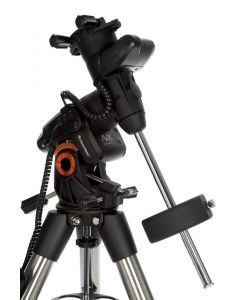 Celestron Advanced VX Computerised Mount