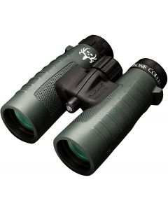 Bushnell Trophy XLT 10x42 BUNDLE with FREE binocular harness