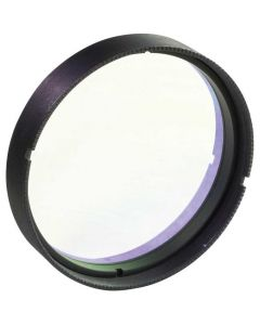 Celestron RASA Light Pollution Imaging Filter