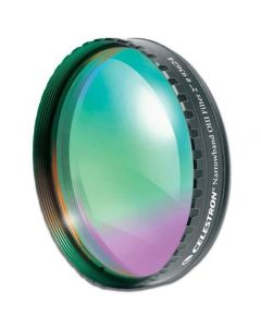 Celestron O-III Narrowband Filter - 2""