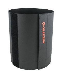 Celestron Flexible Dew Shield for 6-8 SCT Tubes