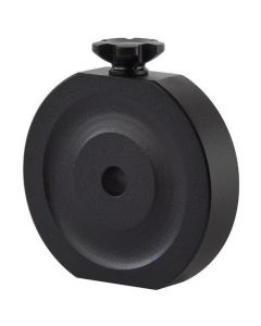 Celestron Counterweight for CGEM 11 lb