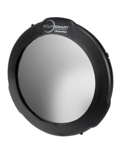 "Celestron EclipSmart Solar Filter for 8"" Cassegrain Telescope"