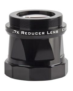 Celestron Reducer Lens .7X for EdgeHD 1100