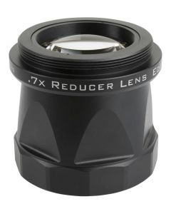Celestron Reducer Lens .7x for EdgeHD 925