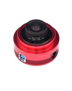 ZWO ASI120MC-S Colour USB 3.0 Astronomy CMOS Camera