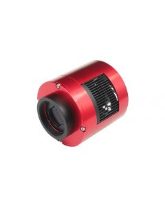 ZWO ASI294MC-Pro USB 3.0 Cooled Colour Astronomy CMOS Camera