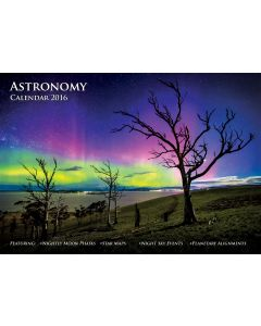astrovisuals_calendar_2016_astronomy_southern_sky_calendar