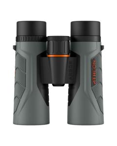 Athlon Optics Argos 10x42 HD Binoculars