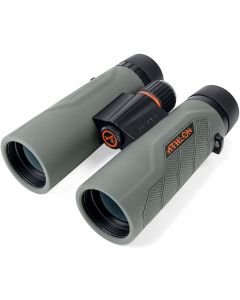 Athlon Optics Neos G2 10x42 HD Binoculars
