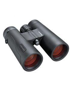 Bushnell Engage 8x42 ED Binoculars