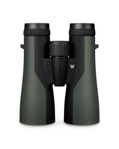 Vortex Crossfire 10x50 Roof Prism Binoculars