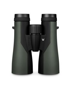 Vortex Crossfire 12x50 Roof Prism Binoculars
