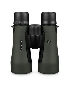 Vortex Diamondback HD 12x50 Binoculars (2019 Version)