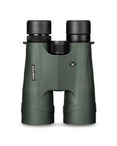 Vortex Kaibab 20x56 HD Binoculars