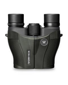 Vortex Vanquish 10x26 Compact Binoculars