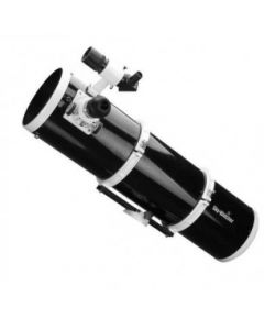 Skywatcher Black Diamond 250/1200 Photo Reflector Telescope - OTA Only