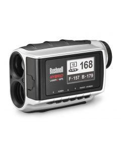 Bushnell Hybrid GPS Laser Range Finder